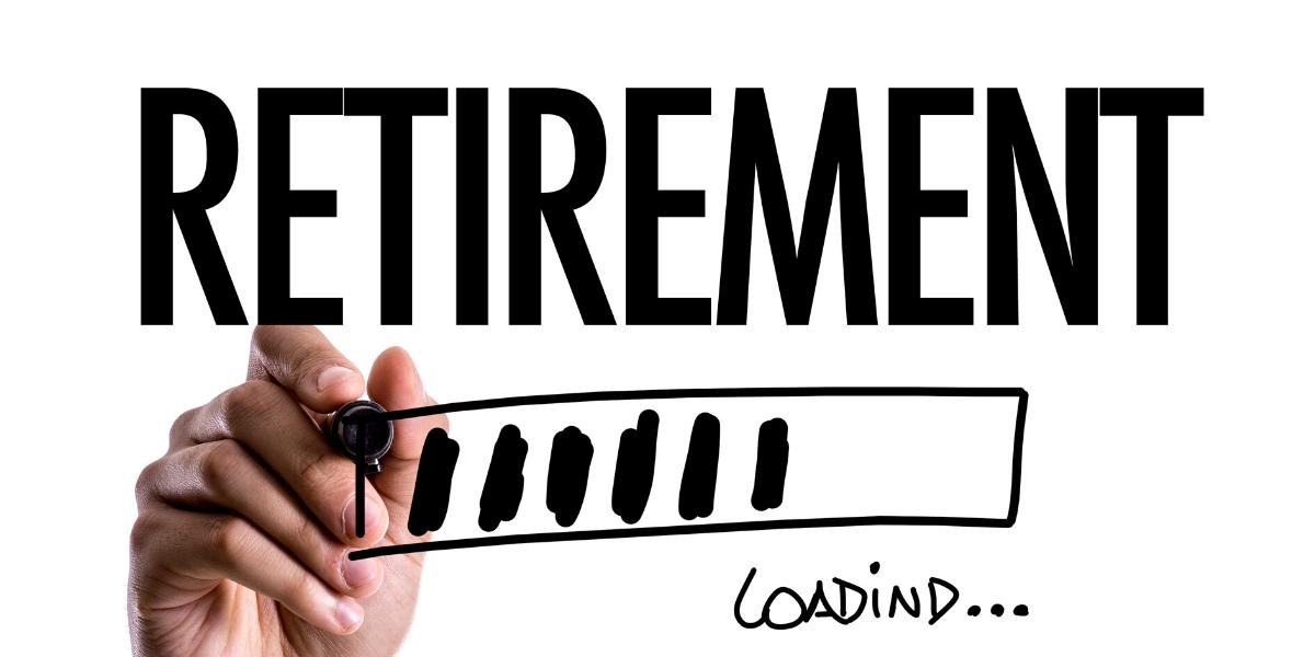 Emprender un negocio WISP para adelantar tu jubilación