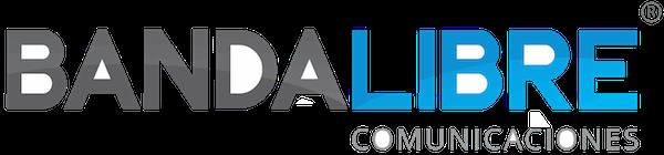 BandaLibre Comunicaciones
